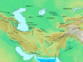 Various races of Central Asia in The 1st century BC.(ja).png