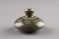 Vas Korai-dynastin - Hallwylska museet - 96210.tif