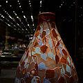 Vase a decor de feuilles de bouleau Daum MBAN 24032013.jpg