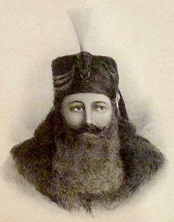 Vasilije petrovic.jpg
