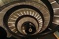 Vatikanische Museen 103.jpg