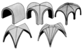 Vaults (PSF).png