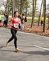 Veel doorzetters marathon Rotterdam 2015.jpg