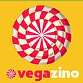 Vegazino-mobile-casino-logo-400x400-yellow.jpg