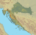 Velebit-map.png
