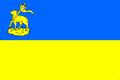 Velsen vlag.png