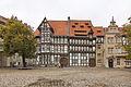 Veltheimsches und Huneborstelsches Haus in Braunschweig IMG 2750.jpg