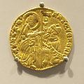 Venecia Dukat Zechine 1382-1400.jpg