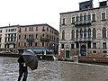 Venezia, eppure era di maggio (9870652775).jpg