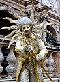Venice , Carnival - panoramio (5).jpg