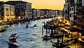 Venice Grand Canal (36131411266).jpg
