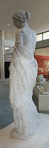 Venus-arles-musee4.jpg