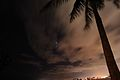 Venus and Jupiter on a cloudy night. (7016757951).jpg