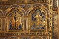 Verdun Altar (Stift Klosterneuburg) 2015-07-25-098.jpg