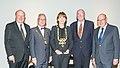 Verleihung Konrad-Adenauer-Preis der Stadt Köln 2017 an Liverpool-3819.jpg