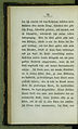 Vermischte Schriften 072.jpg
