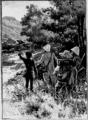 Verne - Le Superbe Orénoque, Hetzel, 1898, Ill. page 407.png