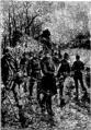 Verne - P'tit-bonhomme, Hetzel, 1906, Ill. page 212.png
