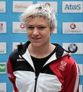 Veronika Windisch - Team Austria Winter Olympics 2014.jpg