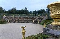 Versailles-BosquetSalleBal.jpg