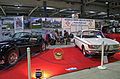 Veteran & Vintage Car Club Luxembourg, Autojumble 01.jpg