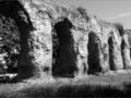 Via dell'Acquedotto Alessandrino 01.PNG