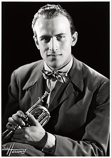 Le grand Boris Vian
