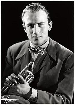 Vian Harcourt 1948 3.jpg