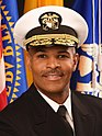 Vice Adm. Jerome M. Adams 2 (cropped).jpg