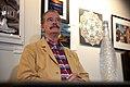 Vicente Fox (26077335807).jpg