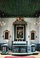 Vickleby kyrka altar 2017-07-30.jpg