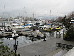 Victoria, B.C. (2012) - 27.JPG