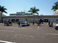 193px-VictoriaFallsAirport_arrivals.jpg