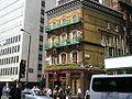 VictoriaStreetTheAlbert.jpg
