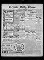 Victoria Daily Times (1900-09-14) (IA victoriadailytimes19000914).pdf