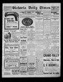 Victoria Daily Times (1902-03-05) (IA victoriadailytimes19020305).pdf