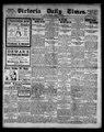 Victoria Daily Times (1902-09-09) (IA victoriadailytimes19020909).pdf