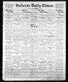 Victoria Daily Times (1908-02-13) (IA victoriadailytimes19080213).pdf