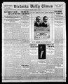Victoria Daily Times (1913-02-21) (IA victoriadailytimes19130221).pdf