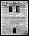 Victoria Daily Times (1913-09-12) (IA victoriadailytimes19130912).pdf