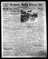 Victoria Daily Times (1913-11-14) (IA victoriadailytimes19131114).pdf