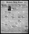 Victoria Daily Times (1923-11-15) (IA victoriadailytimes19231115).pdf