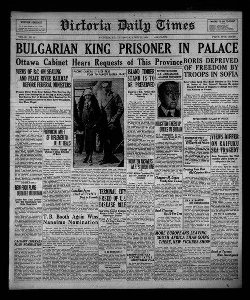 File:Victoria Daily Times (1925-04-23) (IA victoriadailytimes19250423).pdf