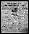 Victoria Daily Times (1925-07-29) (IA victoriadailytimes19250729).pdf
