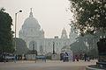 Victoria Memorial Hall - Kolkata 2013-01-05 2393.JPG