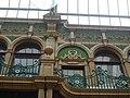 Victoria Quarter, Leeds (8976894664).jpg