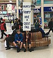Victoria Station - Humpty Trumpty have a great fall.jpg