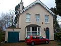 Victorian house, Worcester Rd, SUTTON, Surrey, Greater London (3).jpg