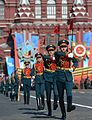 Victory Day parade on Red Square (2490-10).jpg