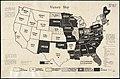 Victory map (7557399486).jpg